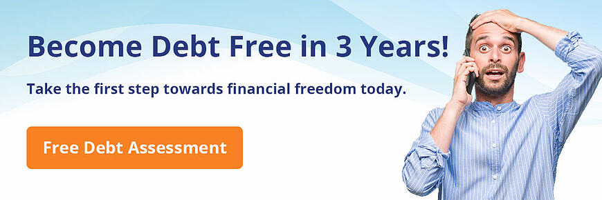 DR-Blog-Page-Break---Become-Debt-Free-in-3-Years (1)