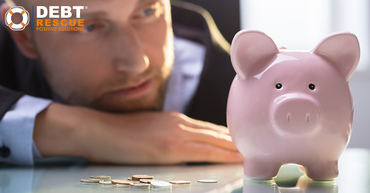 3-debt-reduction-strategies-to-eliminate-your-debt