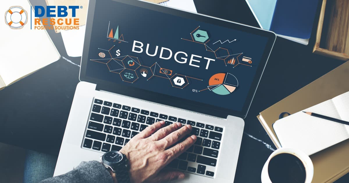Budgeting-A-step-by-step-to-achieving-financial-goal