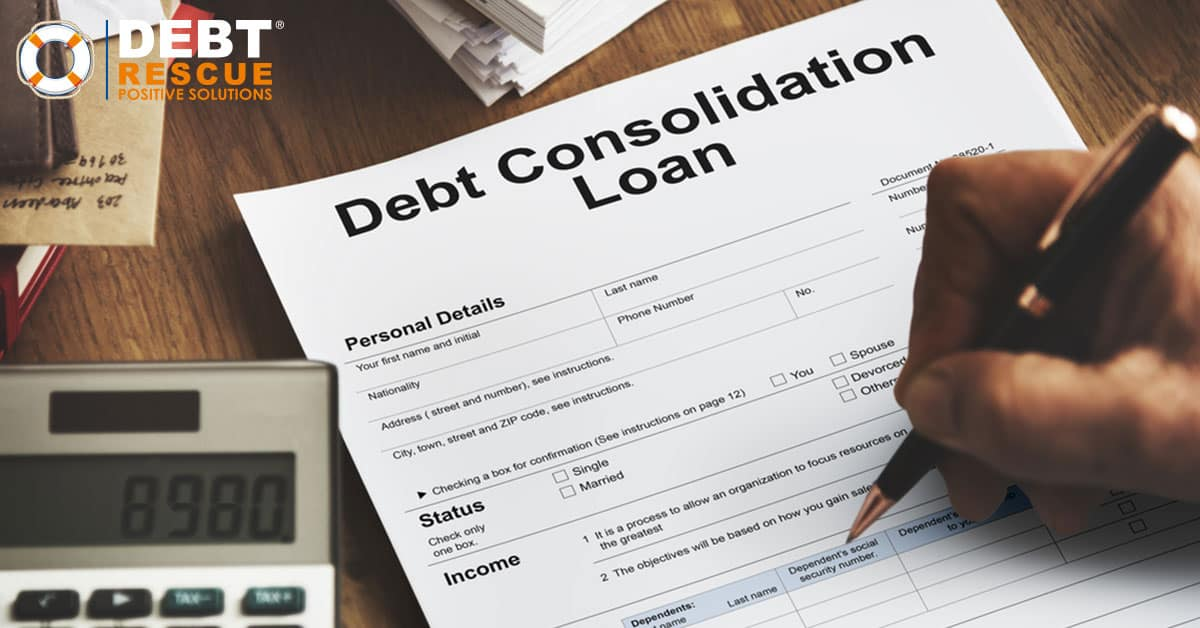 Debt-Consolidation-Loans-v2
