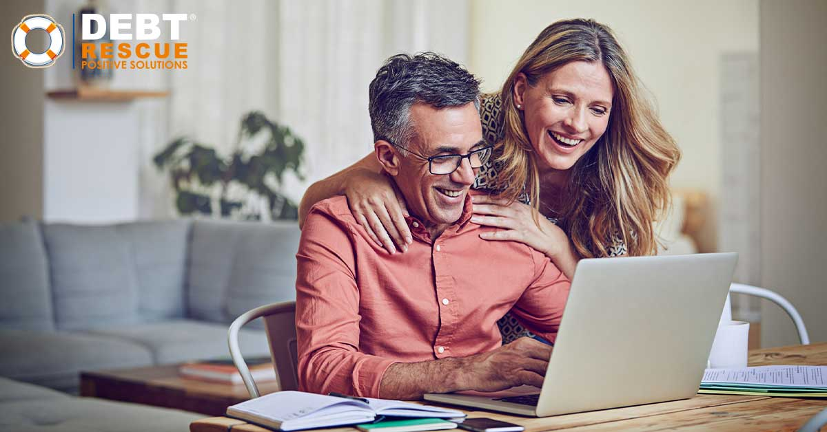 How-a-debt-agreement-can-rescue-your-finances