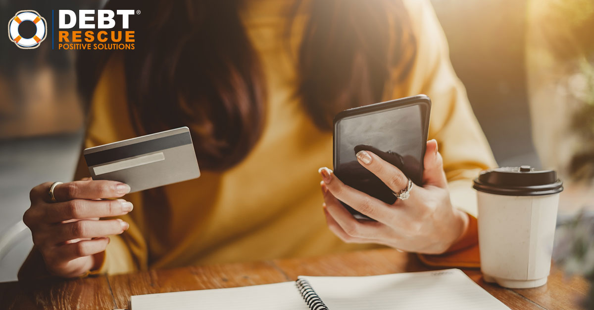 best-way-to-pay-off-your-credit-cards